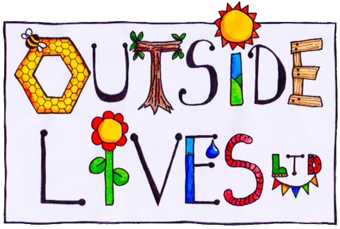 Outside Lives
